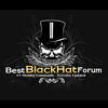 black-hat-forum100x100