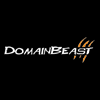 domainbeast-100x100