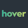 hover100x100