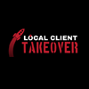 local-client-takeover100x100