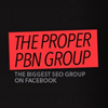 proper-pbn-group100x100