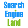 search-engine-land100x100