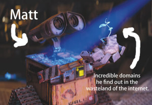 Fate_WALL-E copy