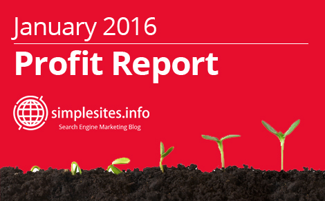 profit-report-january-16